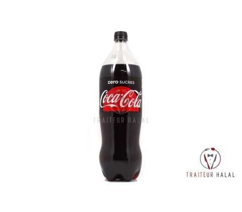 12 Coca Cola Black