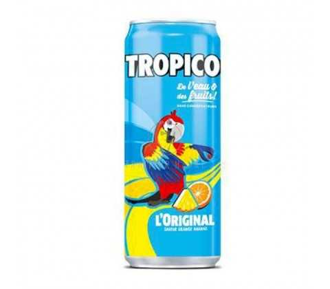 Tropico L'Original 33 cL